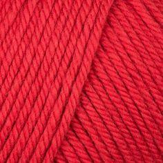 EDebbie Bliss Cotton DK | described as a bit thicker, mercerized. In teal please. ALady Crochet Yarn & Wool | LoveCrochet