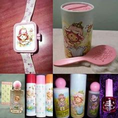 - Avon Do you remember Little Blossoms? Baby Memories, Childhood Memories, 1980s Childhood, Nostalgic Images, 90s Nostalgia, 80s Kids, Oldies But Goodies, Ol Days, Good Ole