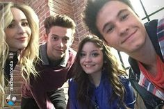 See this Instagram photo by @soyluna.oficial • 27.6k likes