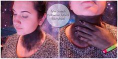 blurryface costume - Google Search
