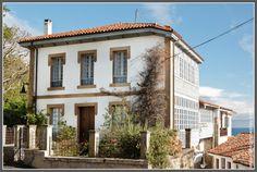 Lastres (Llastres) Asturias