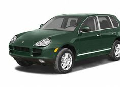 2005 Porsche Cayenne Information Cayenne S, Porsche Cayenne, Cars And Motorcycles, Specs, Google, Photos, Searching