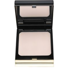 Kevyn Aucoin The Guardian Angel Cream Highlighter ($52) ❤ liked on Polyvore featuring beauty products, makeup, face makeup, beauty color highlighters, kevyn aucoin, kevyn aucoin cosmetics and kevyn aucoin makeup