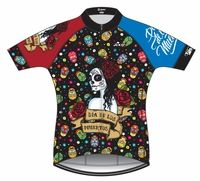 Stand out in a crowd with the latest, limited time only Custom Apparel from TriSports! Available in Men's and Women's Cycling Kits! But hurry, before this style is laid to rest! Cycling Gear, Cycling Jerseys, Triathlon Gear, Custom Clothes, Wetsuit, Crowd, Swimwear, Rest, Style