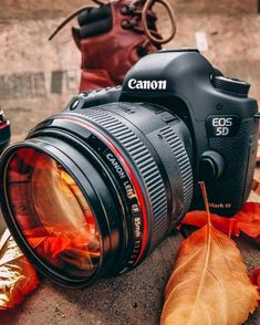 Best Camera For Photography, Photography Camera, Creative Photography, Canon Dslr Camera, Camera Art, Nikon, Canon 6d, Camera Wallpaper, Best Dslr