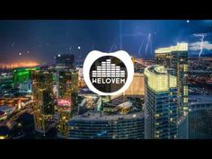 VIDEO: This is incredible! Heavy Pulse - Emoji #welovem #music #video #musicvideo #HeavyPulse #Emoji #dubstep #remix