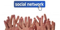 Help! Which social media network should I use for my small business?