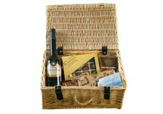 Take a look at our #MothersDay hampers, and don't forget, you could win one too! http://www.devonhampers.com/blog/2014/03/20/mothers-day-hampers-from-devon/