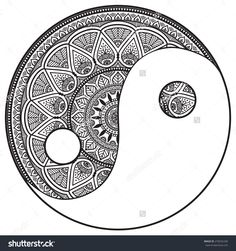 Mandala. Round Ornament Pattern. Vintage Decorative Elements. Hand Drawn Background. Islam, Arabic, Indian, Ottoman Motifs. Ilustración vectorial en stock 276032240 : Shutterstock