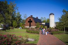 Hungry Hearts, Inspired Souls at the Billy Graham Library Billy Graham Ministries, Billy Graham Library, Hungry Hearts, America, Inspired, Life, Inspiration, Biblical Inspiration, Usa