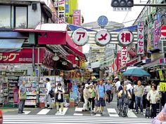 Asia: el Nikkei 225 avanza un 0,28% una jornada de resultados mixtos en las bolsas de la región - http://plazafinanciera.com/asia-el-nikkei-225-avanza-un-028-una-jornada-de-resultados-mixtos-en-las-bolsas-de-la-region/ | #Asia, #HangSeng, #Kospi, #Nikkei, #ShangaiComposite, #Topix #Mercados