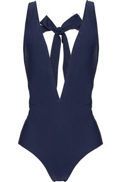1072ff1411 Best Bikinis 2012 – Summer Swimwear  amp  Fashion (Vogue.com UK) Summer