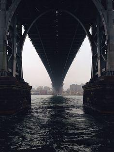 """Last Exit to Brooklyn, Chris Schoonover """