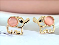 I'm like dying right now. These are SO cute!!!