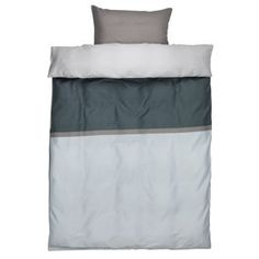 Vuodevaatteet - kauniit pussilakanat ja tyynyliinat JYSKistä