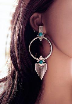 Gold Heart Stud Earrings/ Minimalist Earrings/ Heart Earrings/ Rose Gold Earrings/ Gift for Her/ Dainty Earrings/ Tiny Gold Heart Studs/ Soul mates aren't limited to what we've seen in storybooks. Dainty Earrings, Rose Gold Earrings, Heart Earrings, Crystal Earrings, Women's Earrings, Boho Jewelry, Silver Jewelry, Fashion Jewelry, Jewelry Design