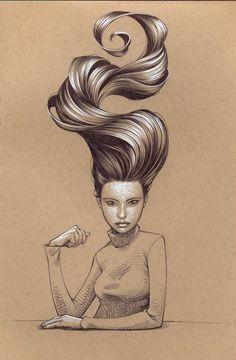 Illustration by KEVIN KEELE