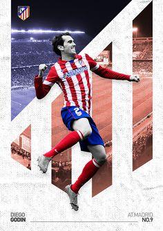 Football Posters, Cool Art Drawings, Wallpaper, Mockup, Branding Design, Soccer, Design Inspiration, Illustration, Movie Posters