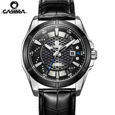 Like and Share if you want this  New luxury brand solar watch business casual men's watches sports fashion 100 meters waterproof quartz watch CASIMA Relogio     Tag a friend who would love this!     FREE Shipping Worldwide     Buy one here---> https://shoppingafter.com/products/new-luxury-brand-solar-watch-business-casual-mens-watches-sports-fashion-100-meters-waterproof-quartz-watch-casima-relogio/