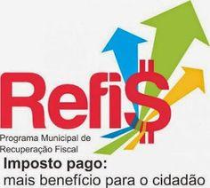 Blog do ANDRÉ LUIS FONTES : PREFEITURA DE LAVRAS DÁ DESCONTO DE 95% PARA CONTR...