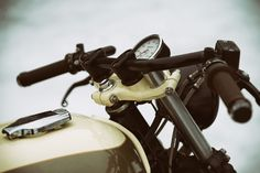 Custom Bikes, Classic Motorcycles, Cafe Racer Dreams and Mean Machines. We create Unique Bikes. Honda Scrambler, Yamaha, Motorcycle Companies, Cafe Racer, Custom Bikes, Heavy Metal, Boxer, Unique, Design