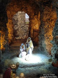 1 million+ Stunning Free Images to Use Anywhere Christmas Is Coming, Christmas 2017, Christmas Crafts, Christmas Decorations, Jesus Pictures, Jesus Pics, Christmas Nativity Scene, Nativity Scenes, Free To Use Images