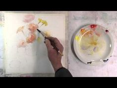 ▶ Floral Part 1 - YouTube