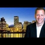 Builders, Land Development and the First-Time Home Buyer Portland Real Estate, First Time Home Buyers, The One, Buy And Sell, Stuff To Buy, Monday Morning, Advice, Pocket, Facebook