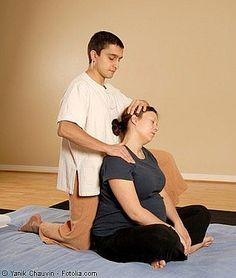 Krčná chrbtica, cviky na krčnú chrbticu, rady, diskusia...