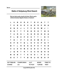 frog life cycle word search grades 1 3 words frog life cycles and life cycles. Black Bedroom Furniture Sets. Home Design Ideas