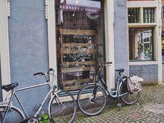 Cute Shop #Gent #Belgium #cuteshop by news_kty