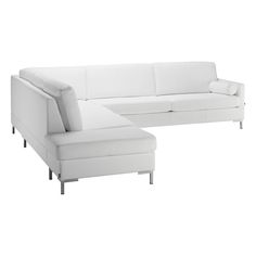 Joko, Sofas, Sweet Home, New Homes, Couch, Villa, Furniture, Home Decor, Couches