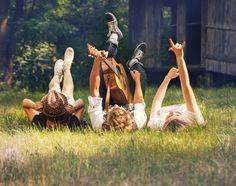 Yoga and YOLO - http://www.yogadivinity.com/yoga-and-yolo