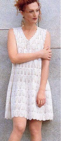 Простое платье крючком.jpg