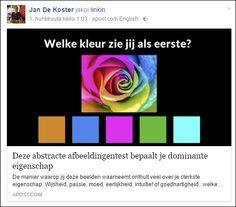 https://www.facebook.com/jan.dekoster.10/posts/1493894183977075