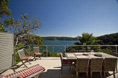 Private Paradise, Luxury House in Sydney, Australia | Amazing Accom