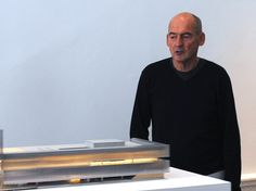 Rem Koolhaas Appointed Architecture Director For Venice Biennale 2014  http://www.artlyst.com/articles/rem-koolhaas-appointed-architecture-director-for-venice-biennale-2014