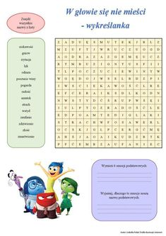 Word Search, Worksheets, Words, Literacy Centers, Horse, Countertops