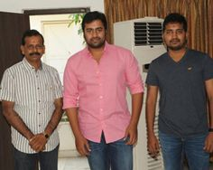 nara rohit new movie kathalo rajakumari