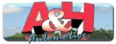 A & H Automotive #Delray Beach #Florida AskPatty Certified Female Friendly http://femalefriendlydealer.askpatty.com/index.php?d=A_H_Automotive_Delray_Beach_FL