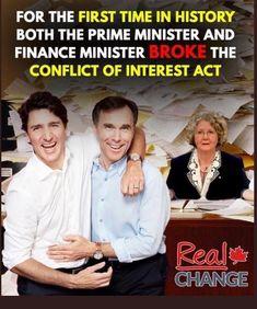 Political Memes, Politics, Margaret Trudeau, Trudeau Canada, Justin Trudeau, First Time, Fun Facts, Acting, Finance