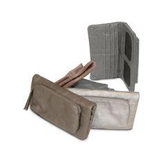 b753143712d4ee Importateur et Grossiste en maroquinerie, bagages et parapluies. Kinston