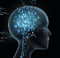 singularity | ieee-spectrum-technological-singularity.png