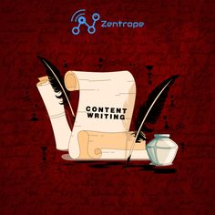 Content Writing #zentrope #facebook #instagram #twitter #pinterest #youtube #yelp #googleplus #snapchat #wechat #content #contentwriting #contentmarketing #contentmaking #blog #post #news #article