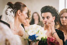 Wedding Portraits, Wedding Dresses, Fashion, Bride Dresses, Moda, Bridal Gowns, Fashion Styles, Weeding Dresses, Wedding Dressses