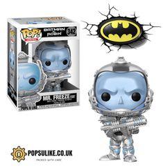 Funko Pop Toys, Funko Pop Vinyl, Funko Pop Figures, Pop Vinyl Figures, Funko Pop List, Pop Custom, Batman Collectibles, Pop Figurine, Funk Pop