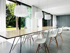 Lampen Und Wohnzimmereinrichtungen. ModernLighting