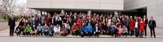 Clausura 2ª Promoción Experto Universitario de dirección y gestión de Redes Sociales en la Empresa