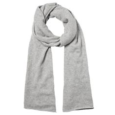 Somerset by Alice Temperley Cashmere Travel Wrap
