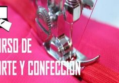curso de corte y confeccion Petunias, Lifestyle, Bikinis, Ideas, Fashion, Creative Crafts, Templates, World, Log Projects